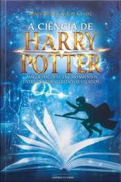 A ciência de Harry Potter