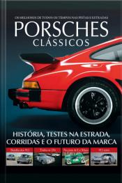 Carros De Sonho - Porsche Edição 2