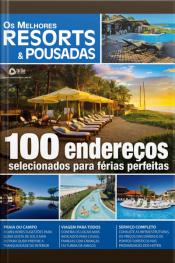 Os Melhores Resorts E Pousadas Edição 7