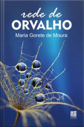 Rede De Orvalho
