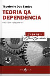 Teoria Da Dependência