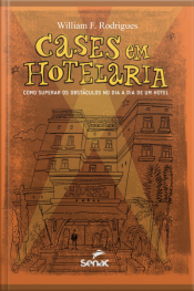 Cases Em Hotelaria