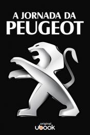 A jornada da Peugeot