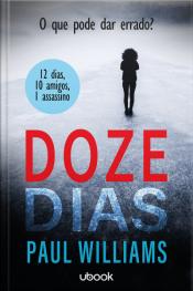 Doze dias
