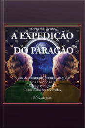 The Paragon Expedition (portuguese)