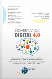 Governança Digital 4.0