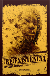 (re)existência