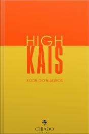 High-kais