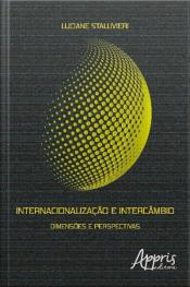Internacionalização E Intercâmbio