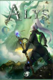 Alys: Elemento Infinito
