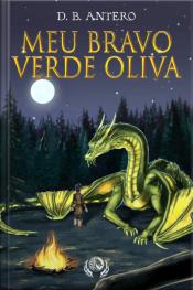 Meu Bravo Verde Oliva
