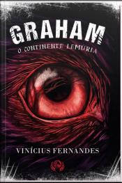 Graham: O Continente Lemúria
