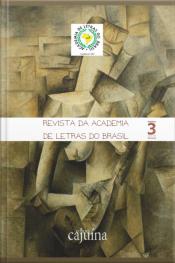 Revista Da Academia De Letras Do Brasil 3