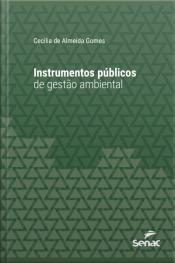 Instrumentos Públicos De Gestão Ambiental