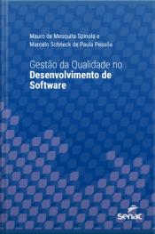 Gestão Da Qualidade No Desenvolvimento De Software