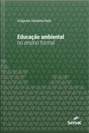 Educação Ambiental No Ensino Formal