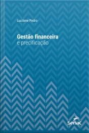 Gestão Financeira E Precificação
