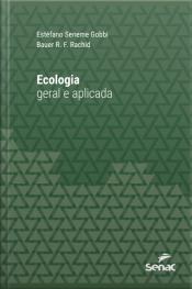 Ecologia Geral E Aplicada
