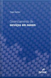 Gerenciamento De Serviços Em Nuvem