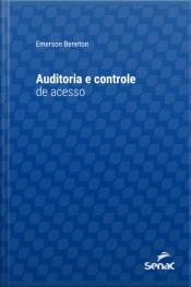 Auditoria E Controle De Acesso
