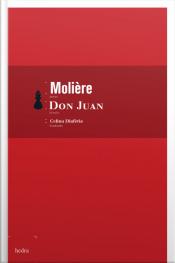 Don Juan: Ou O Convidado De Pedra
