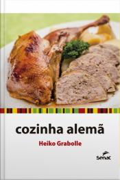 Cozinha Alemã