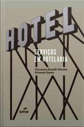 Serviços Em Hotelaria