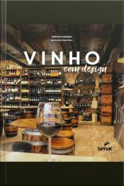 Vinho Com Design