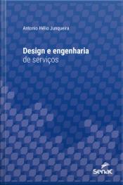 Design E Engenharia De Serviços