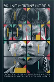 Do Corpo Ao Pó: Crônicas Da Territorialidade Kaiowá E Guarani Nas Adjacências Da Morte