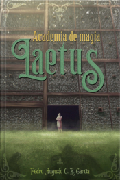 Academia De Magia Laetus