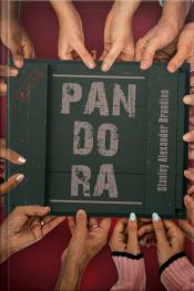 Pandora: Sombras Do Passado