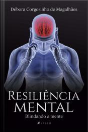 Resiliência Mental