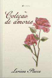 Coleção De Amores