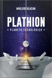 Plathion: Planeta Técnologico