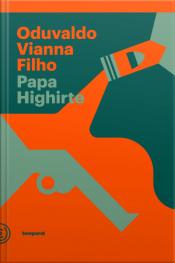 Papa Highirte