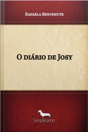 O Diário De Josy