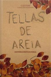 Tellas De Areia