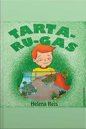 Tarta-ru-gas