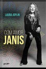 Com Amor, Janis