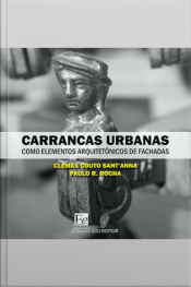 Carrancas Urbanas