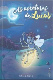 As Aventuras De Lucas