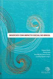 Negócios Com Impacto Social No Brasil