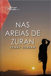 Nas Areias De Zuran