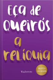 A Relíquia: Coleção Biblioteca Luso-brasileira