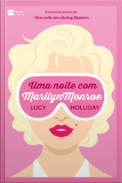 Uma Noite Com Marilyn Monroe