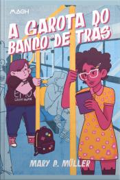 A Garota Do Banco De Trás