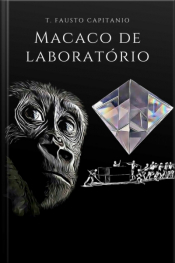 Macaco De Laborátorio