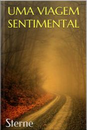 Uma Viagem Sentimental