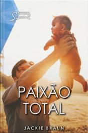 Paixão Total